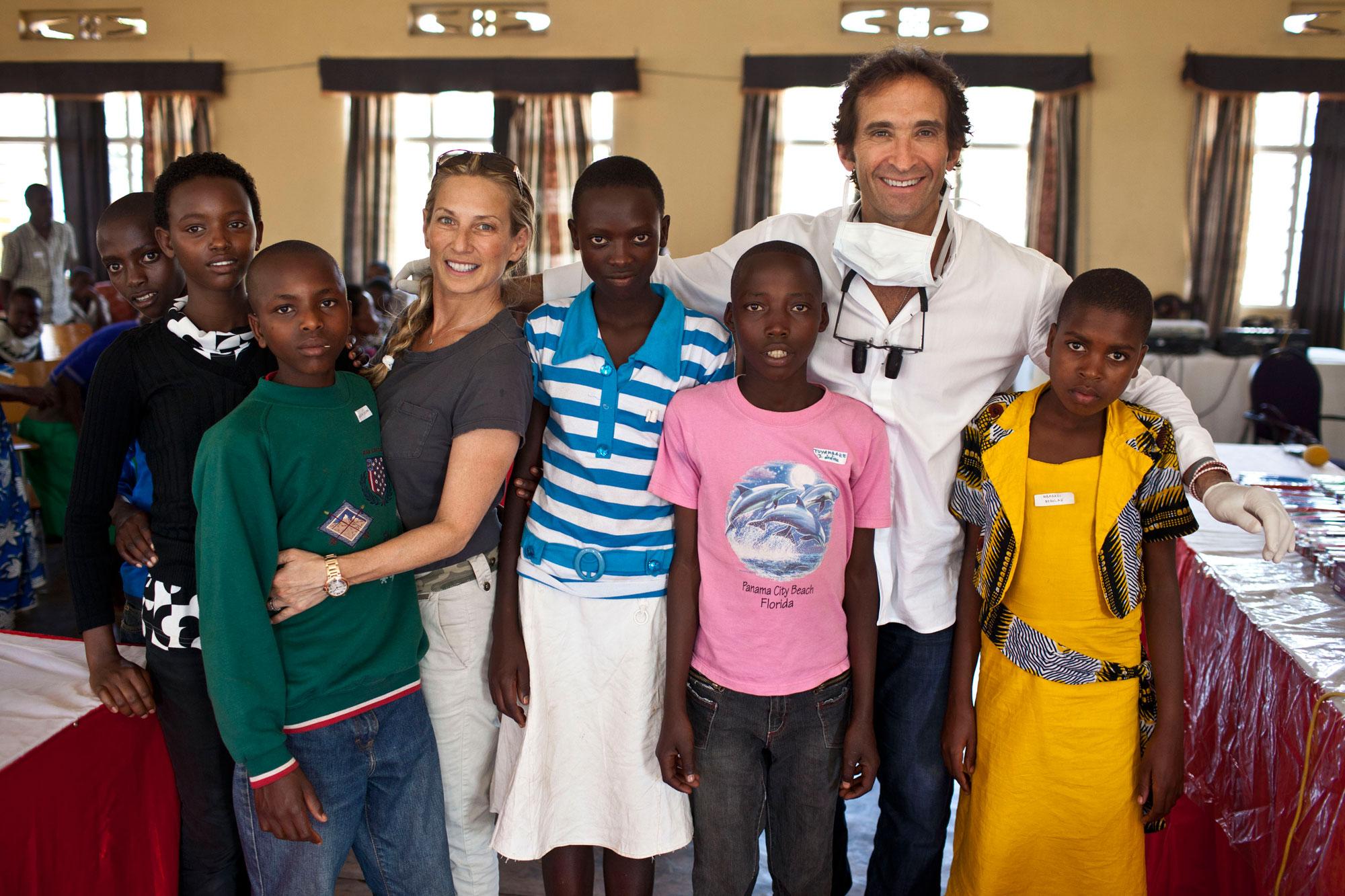 rwanda-image